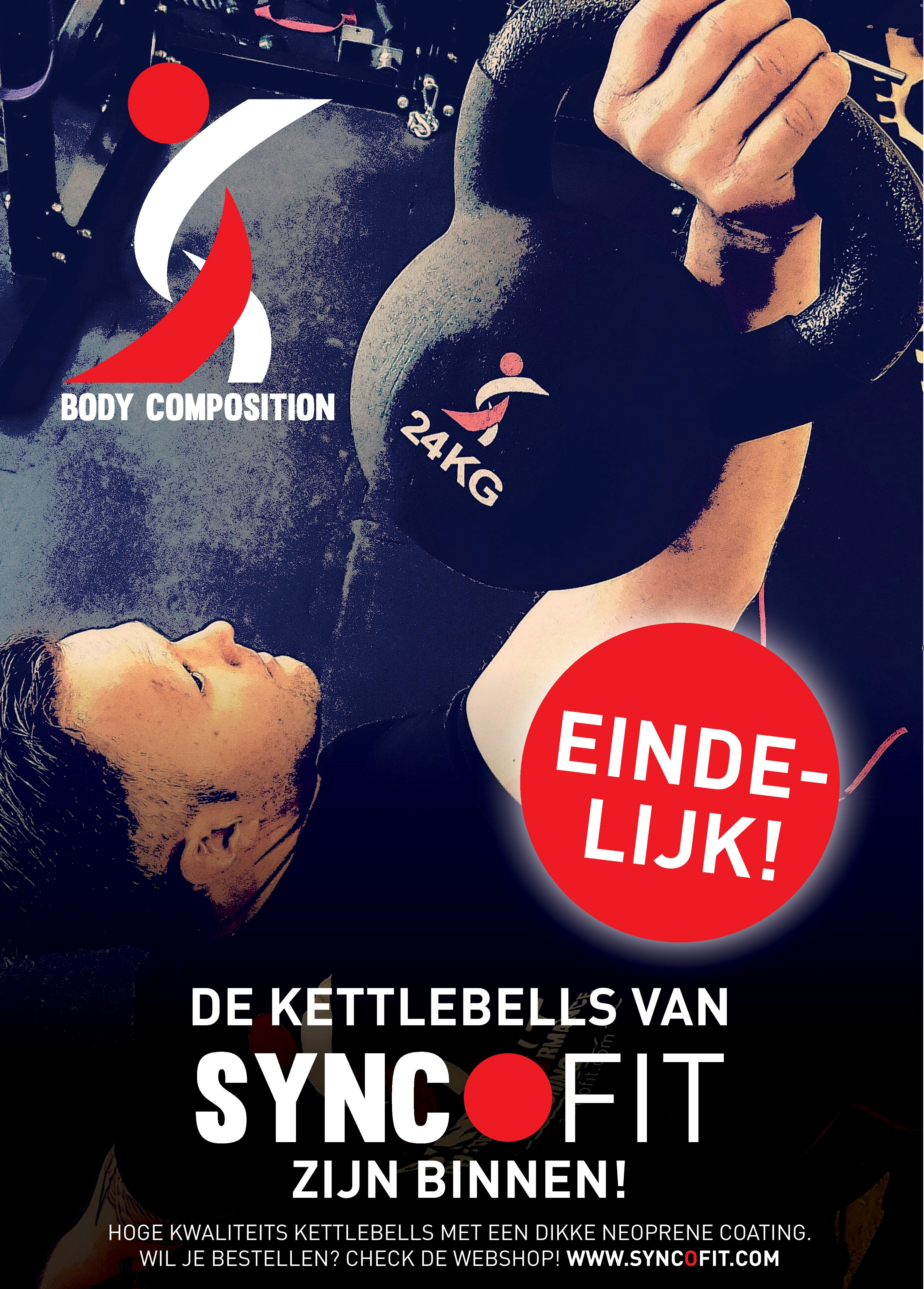 SYNCOFIT_A3_ZOMER_2017_KETTLEBELL_V2_C-page-001