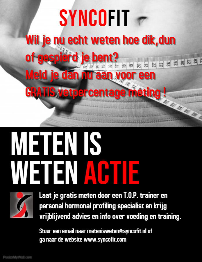 copy-of-stay-healthy-be-active-fitness-flyer-made-with-postermywall-2