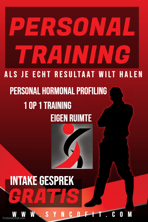 copy-of-personal-training-fitness-flyer-made-with-postermywall