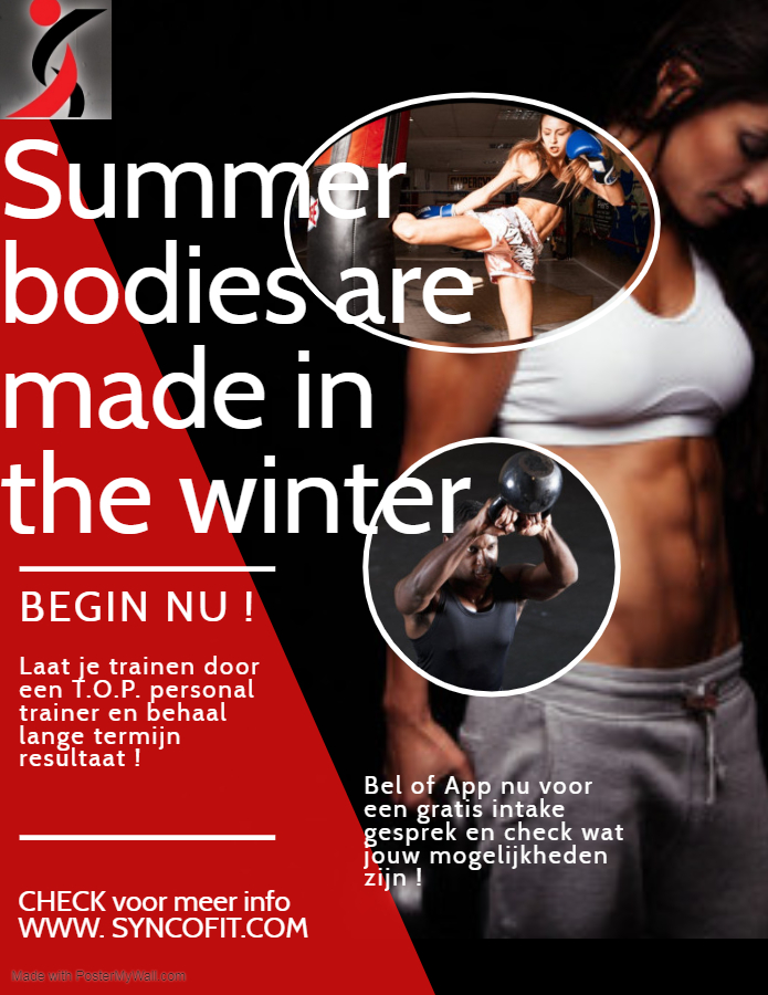 copy-of-fitness-made-with-postermywall-1