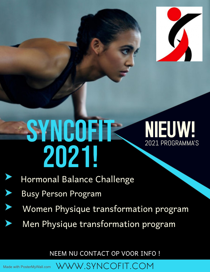 copy-of-gym-advertisement-made-with-postermywall